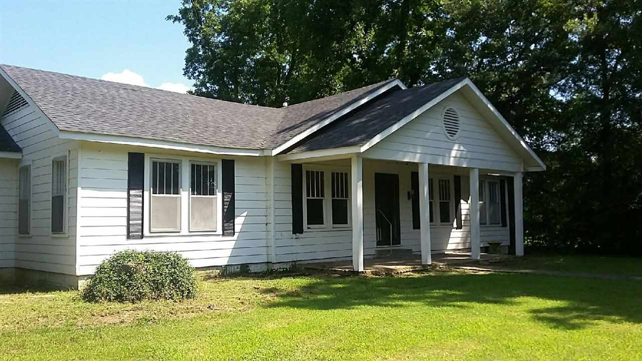 Yazoo city ms real estate crye leike results page 2 for 211 n sunset terrace jackson ms
