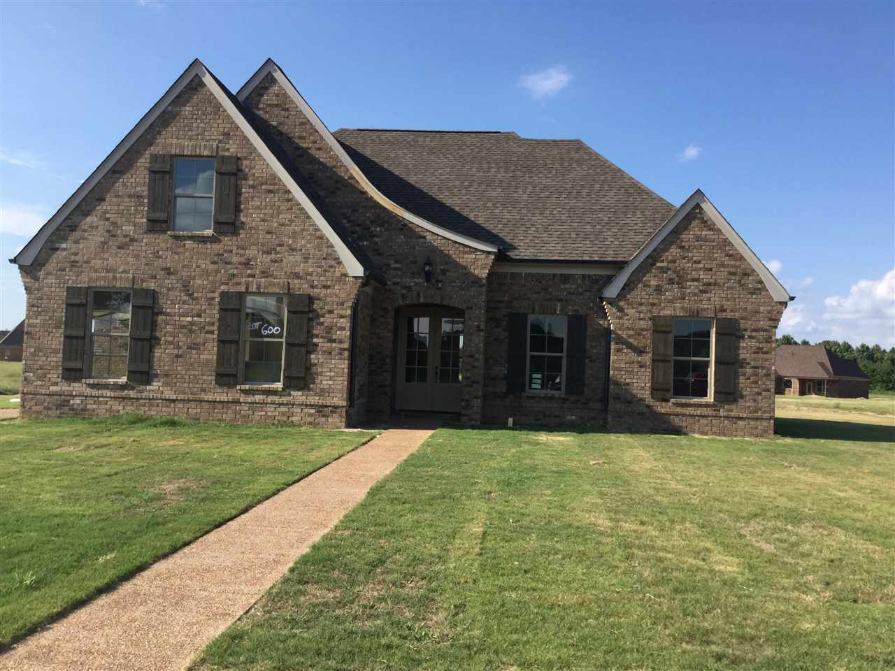 Crye Leike Memphis Homes For Sale