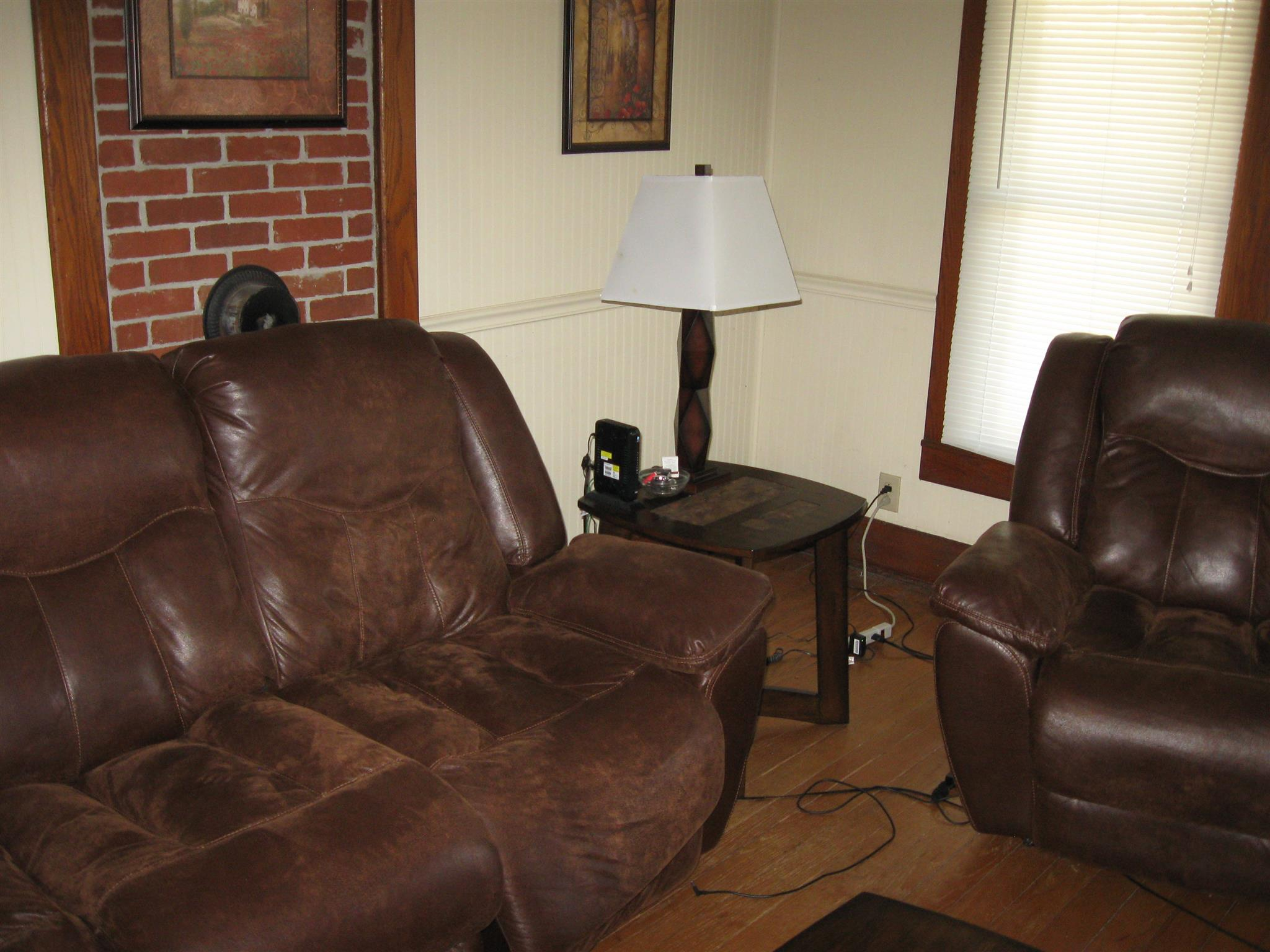 Listed By 4514 Highway 49 W Vanleer TN 37181 Crye Leike  Lease To Buy  Recliners. Lease Accent Chairs Nashville   cpgworkflow com